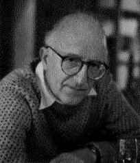 Edward S Herman