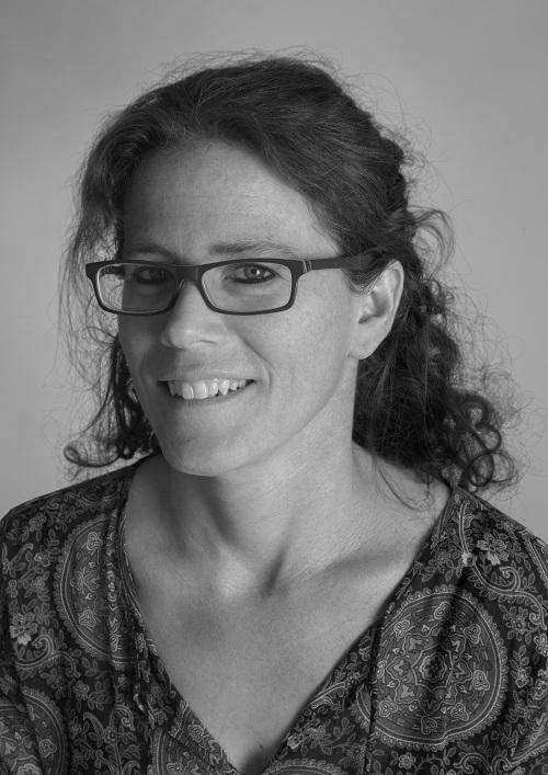 Catherine Rottenberg
